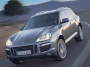 Porsche Cayenne стал еще мощнее, динамичнее и быстрее