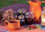 Ваше лекарственное растение по гороскопу