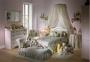 Уютная детская комната для развития ребенка. Как обустроить детскую?