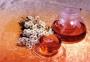 Правила приготовления народных средств. Приготовление лечебных отваров, настоев, масок и чая