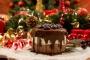 Угощения для праздничного стола. Рецепты приготовления вкусных новогодних блюд. Новогоднее меню