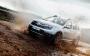 Внутреннее пространство российского Renault Duster