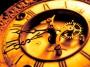 Новый год - праздник волшебства. Магия Новогоднего праздника