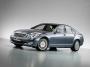 Самый доступный Мерседес S-класса готов к продаже