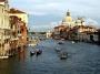 Прогулки по Венеции: несколько полезных советов