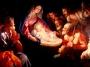 7 января - Рождество Христово. Рождественские приметы и обычаи