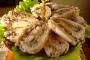 Рецепты блюд Рождественского стола. Традиционная Рождественская кухня