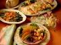 Кулинария после новогоднего застолья. Полезные советы хозяйке