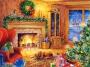 Старый Новый год. Рецепты для праздничного стола