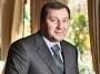 Депутат Руслан Богдан: Президент Украины обязательно слетает в Белокаменную