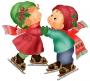 Чем заняться на зимних каникулах? 10 идей для зимних каникул