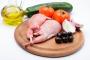 Как приготовить кролика. Рецепты приготовления блюд из кролика