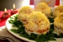 Рецепт приготовления салата Мимоза