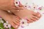 Простые правила красоты и здоровья ваших рук и ног