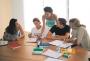 Учим язык на родине – экономим за границей