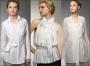 Женская блуза - что выбрать из многообразия