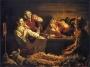 Гадания на Крещение. Крещенские гадания