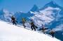 Отправляемся в Альпы. Горнолыжные курорты