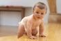 Что должен уметь ребенок в 1 год и 3 месяца