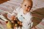 Что должен уметь ребенок в 1 год и 6 месяцев
