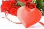СМС  валентинки