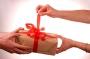 Подарок для настоящего мужчины на 23 февраля