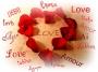 Любовные СМС. СМС признания в любви