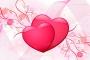 День всех влюблённых 14 февраля: как создать романтику