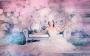 Организация свадеб. Как организовать красивую свадьбу