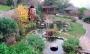 На пути к успешному саду в японском стиле
