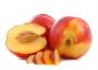 Персик идеален для садоводства