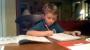 Что делать, если ребенок не хочет писать домашнее задание?