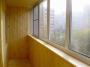 Сегодняшние пластиковые окна из профиля KBE