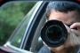 Что выбрать – самостоятельная слежка или услуги частного детектива