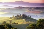 Тоскана (Toscana) - регион на западном побережье Центральной Италии с населением около 3,5 миллионов...