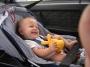 Как сделать автопутешествие неутомительным для ребенка?
