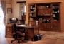 Качественная офисная мебель – залог процветания компании!