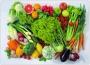 Полезные продукты для души и тела