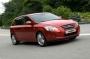 Что выбрать: новый или подержанный легковой автомобиль?