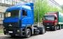 Для чего нужен лизинг грузовых автомобилей?