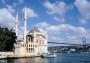 Стамбул - жемчужина Турции