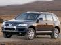Что случилось новенького в семействе Volkswagen