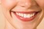 Можно ли сэкономить на имплантации зубов?