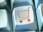 Хотите совершать покупки через интернет-магазин?