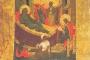 Рождество Иоанна Предтечи. История