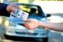 Как сэкономить при покупке автомобиля?