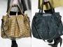 Женская сумочка: золотые правила выбора