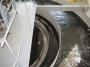 Обеззараживание и обезвреживание сточных вод и осадков с использованием природных окислителей