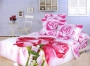 Как выбрать лучшее постельное белье?