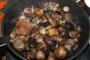 Грибы. Рецепты из грибов